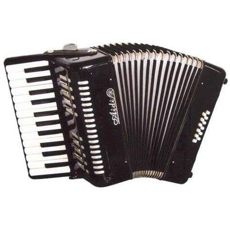 English Home Decoration by China Accordion China Accordion Musical Instrument