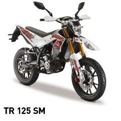 Kfz Versicherung Motorrad 125 Ccm by Ksr Moto 50 125ccm