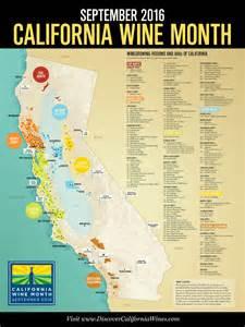 california wine month california wines