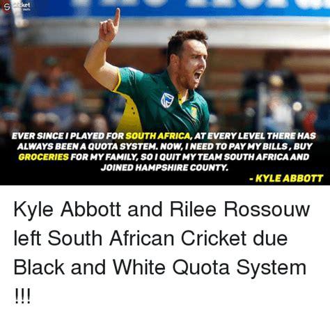 South African Memes - 25 best memes about rile rile memes