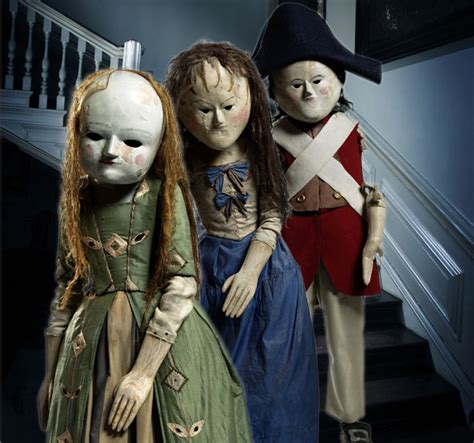 doctor who doll house creepy lil dolls on pinterest creepy dolls dolls and zombies
