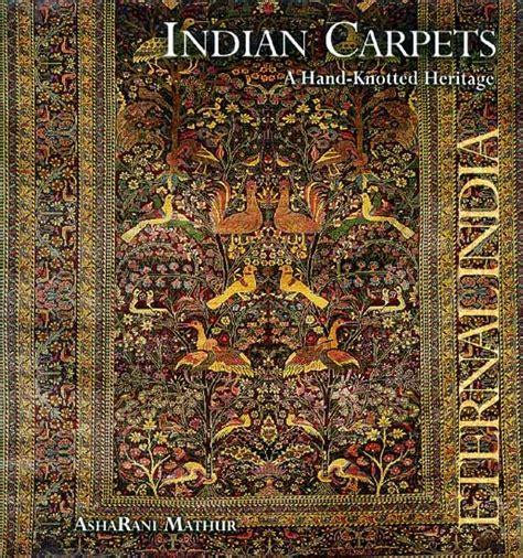 teppiche indien indian carpets carpet ideas