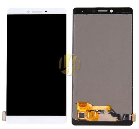 Lcd Oppo A57 Fullset Touchscreen oppo r7 plus lcd digitizer touch scr end 7 21 2018 2 21 pm