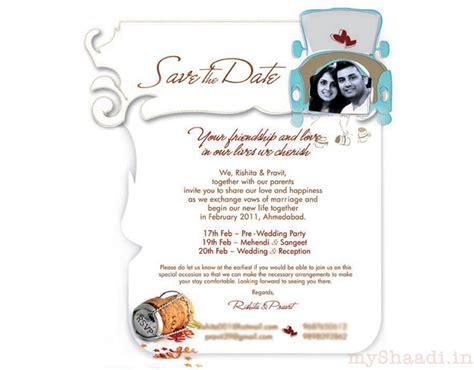 theme based quotes theme based wedding invitation cards and sle wedding