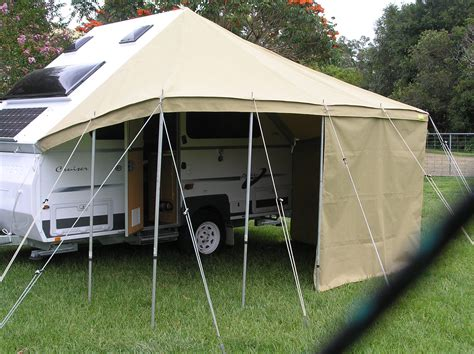best cing vans tents awnings 28 images 2m x 2 5m pull out