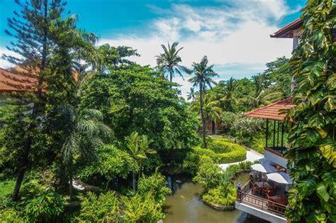 Bali Garden Resort by Bali Garden Resort Kuta Compare Deals