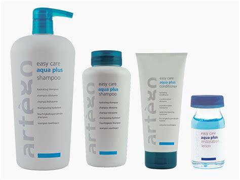 easy care main home art 233 go australia new zealand hair care