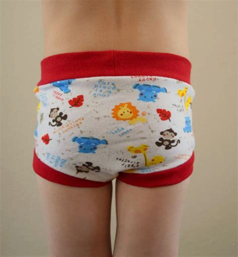 pattern for pull up training pants free kids training pants pattern general sewing