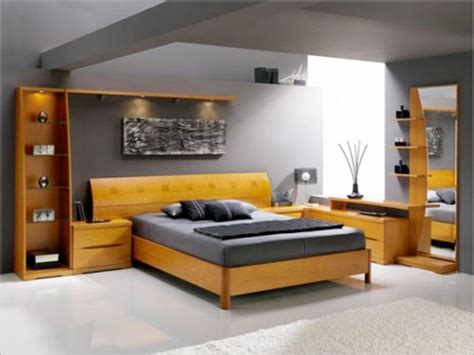 modern bedroom ideas modern bedroom ideas for fresh bedrooms decor ideas