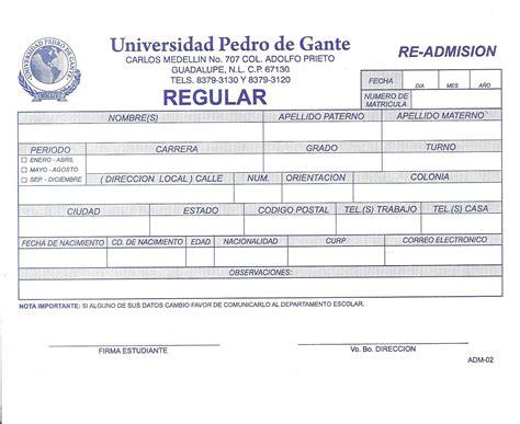 documentaci 243 n y tr 225 mites bolivia tramite de inscripcion a escalafon solicitud de