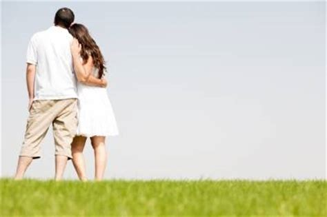 images of love with husband and wife how to love your wife 7 helpful tips
