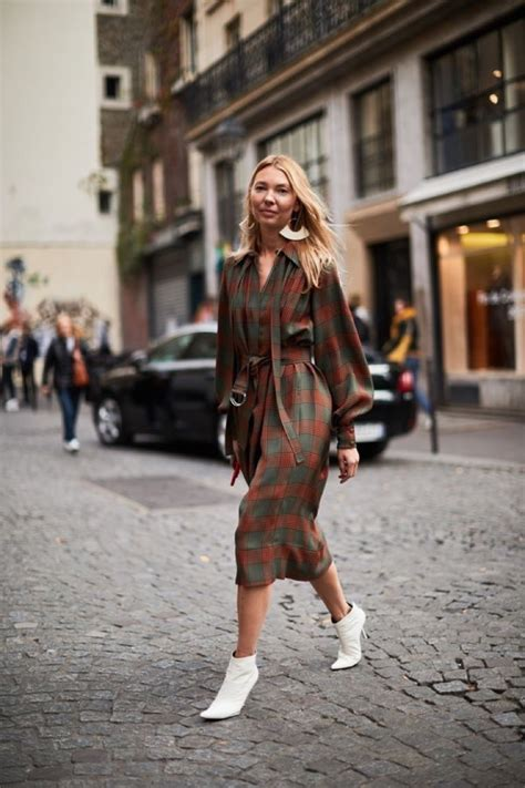 paris street style a 1419706810 los mejores looks de street style de la semana de la moda en paris cut paste blog de moda