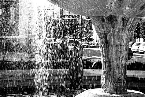 lavello provincia di potenza lavello pz