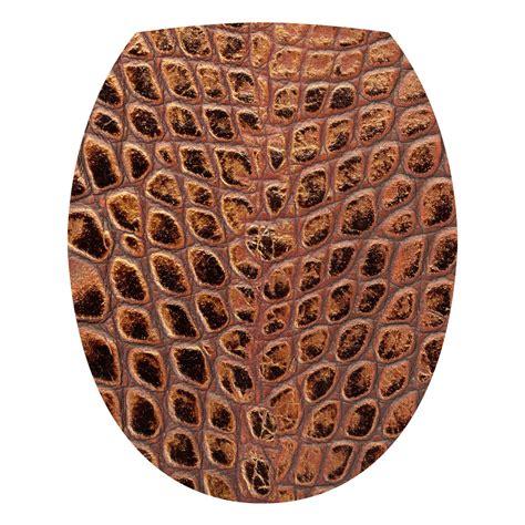 stickers muraux citations 3503 stickers muraux pour wc sticker mural peau de serpent