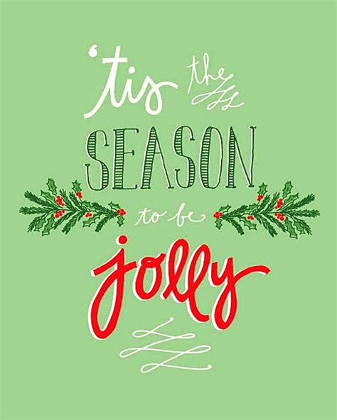 printable holiday quotes 1000 images about christmas quotes on pinterest