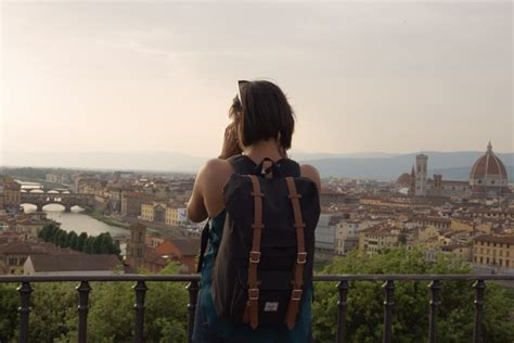 best places to stay florence where to stay in florence florence s best neighbourhoods