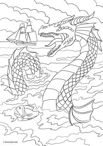 adult coloring book pages  images
