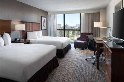 tech hotel denver tech center hotels doubletree hotel rooms