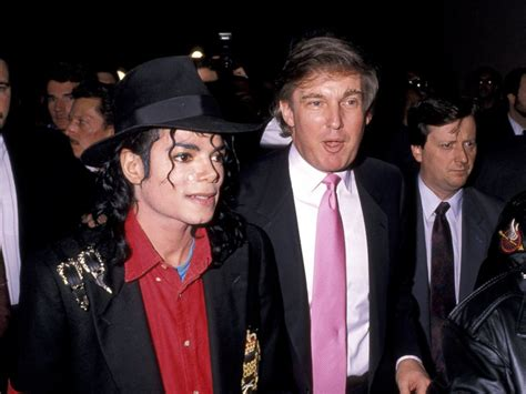 donald trump and michael jackson s former apartment on the how trump s taj mahal casino went from 8th wonder of the