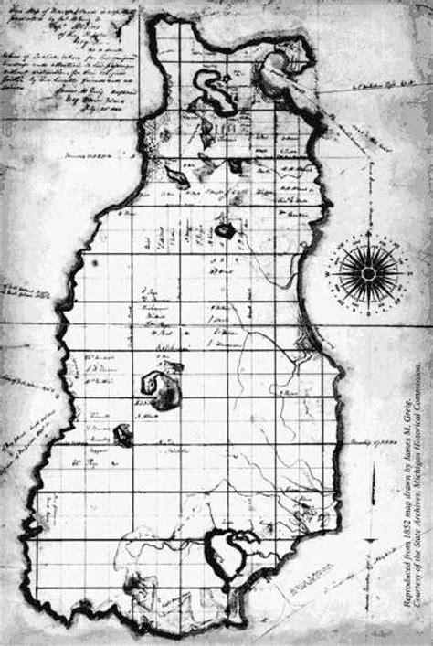 Grieg Map