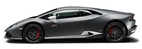 lamborghini side view png what is the lamborghini huracan avio