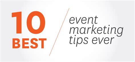 our event marketing will help you increase event