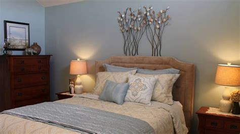 calm bedroom decorating ideas calm and relaxing bedroom decorating ideas youtube