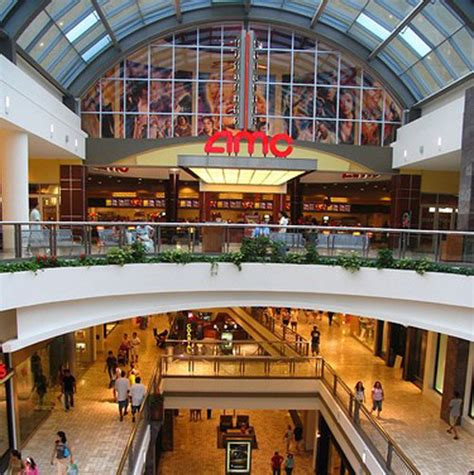 scoping vas shopping malls are not doomed merely changing