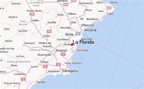 map louisiana and florida image gallery laflorida