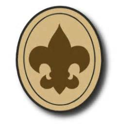 Tenderfoot rank requirements for boy scouts party invitations ideas