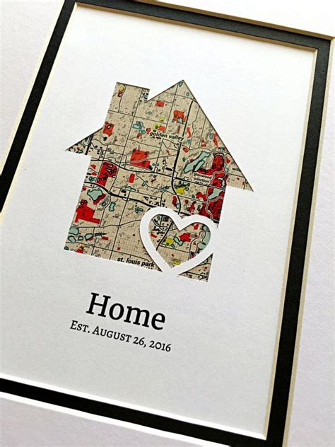 first home housewarming gift 856 best first home images on pinterest