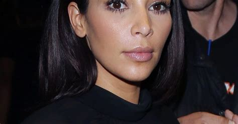 an unhealthy obsession on pinterest kim kardashian lashes and kim kardashian s long lashes after the met ball get her