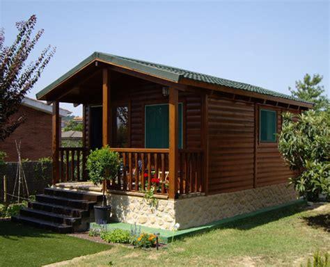 casas de madera segunda mano casas de madera de segunda mano casas prefabricadas madera