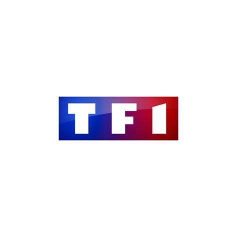 tf1 si鑒e tf1 tf1 live 233 motion rendez vous