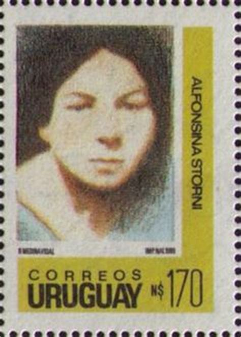 alfonsina storni biography in spanish 1000 images about alfonsina on pinterest argentina