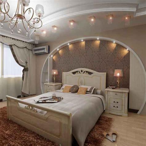 accredited interior design classes interior design accredited programs cida