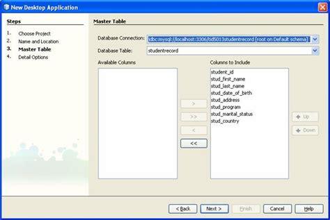 Mysql Check Table by Java Mysql Check If Table Column Exists