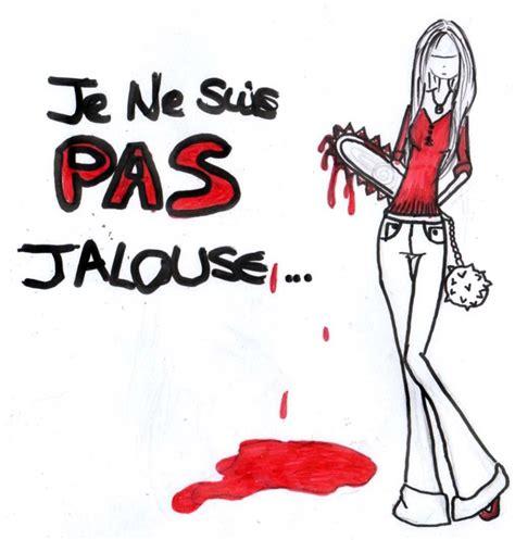 Jalousie D Une Femme by 中國 天津 Chine Tianjin Pr 233 Sent Avenir 187 La Jalousie Chez