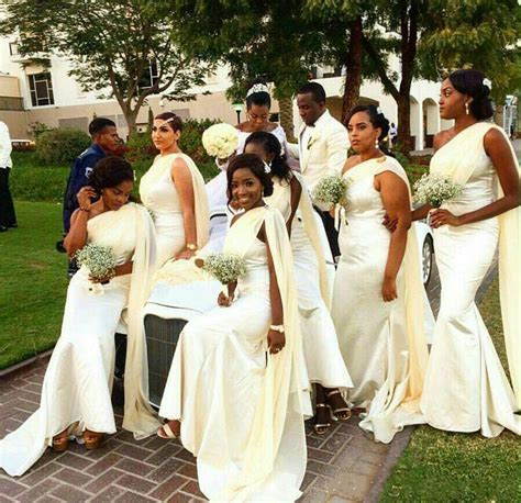 Wedding South Africa by Compare Prices On Bridesmaid Dresses South Africa