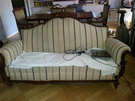 precio de sofas tapizar tresillos y sofas madrid madrid habitissimo
