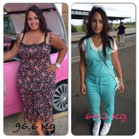 weight loss 70 pounds losing 70 pounds in ten months with lchf diet doctor