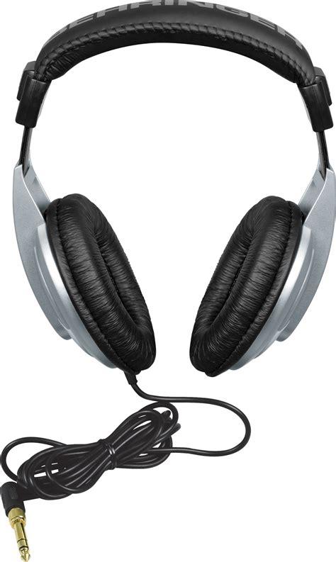 Headphone Monitor monitor headphones monitor headphones behringer
