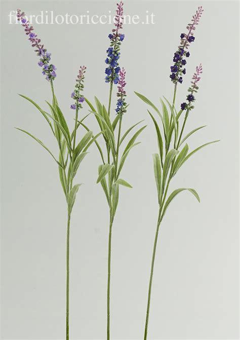 fiori artificiali vendita fiori e piante artificiali merendi fiori e piante