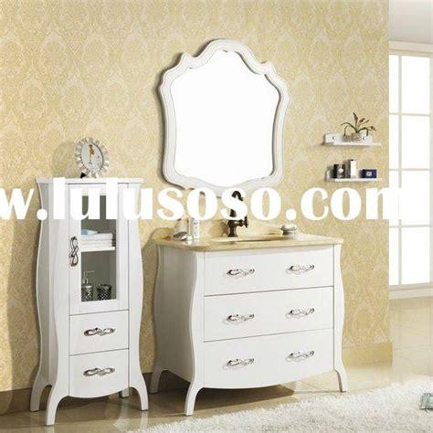 vintage bathroom furniture uk antique bathroom furniture uk antique bathroom furniture uk manufacturers in lulusoso