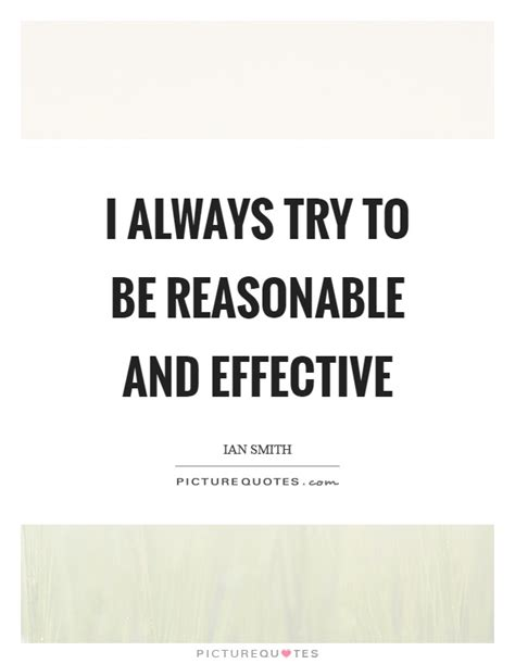 how to be reasonable by someone who tried everything else books reasonable quotes reasonable sayings reasonable
