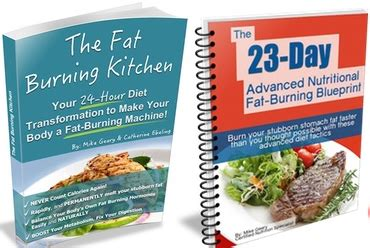 the burning kitchen book the burning kitchen book review free pdf is it scam