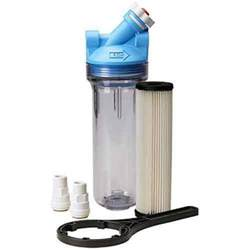 home water filters u30 omnifilter whole house water filter