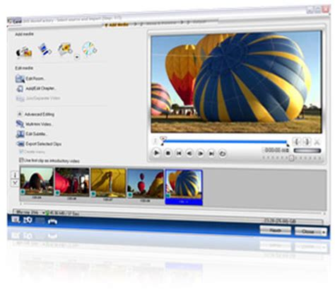 format factory burn dvd dvd burning authoring software dvd moviefactory pro 7