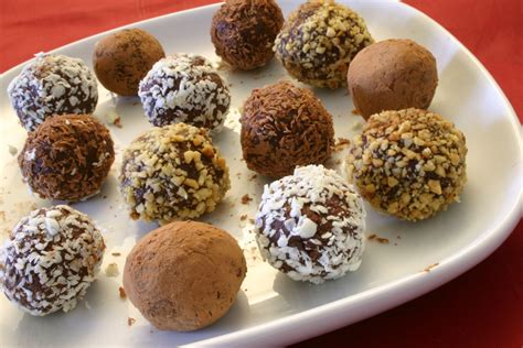 Handmade Truffles Recipe - handmade truffles recipe 28 images 20 of the most diy
