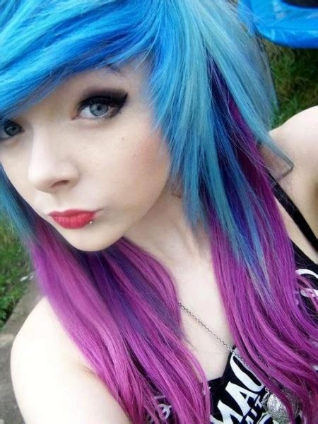 emo culture hairstyles 20 popular trends that prove we were totally unfair to emo